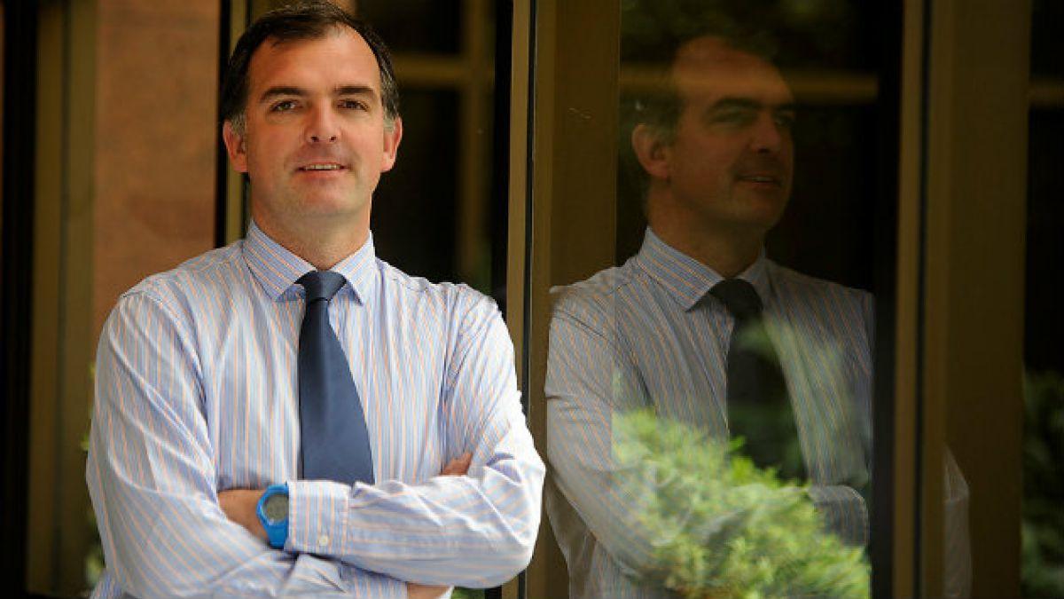 Presidente de la UDI y caso Penta: Hay distintas formas de hacer aportes