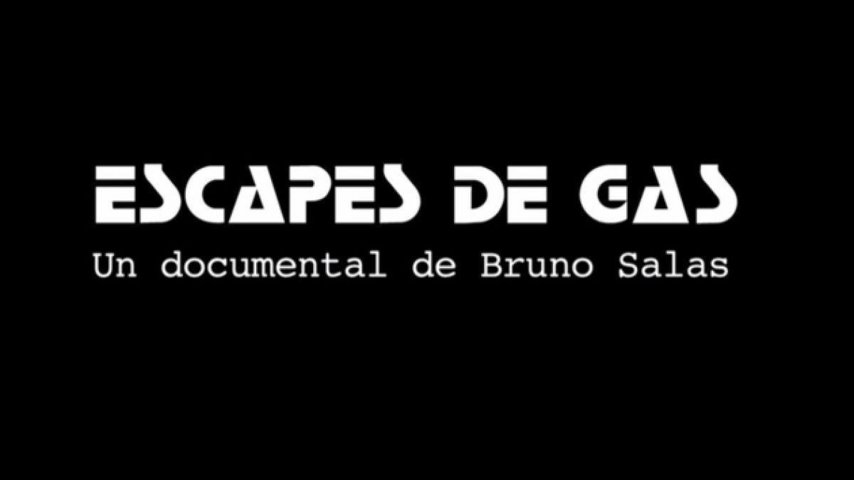 7 nuevos documentales chilenos a los que hay que prestarle atención