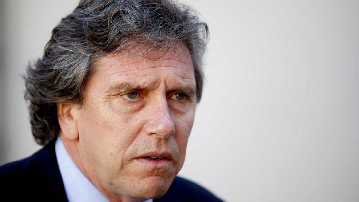 RN pedirá sesión especial en el Senado por ataques en la Araucanía
