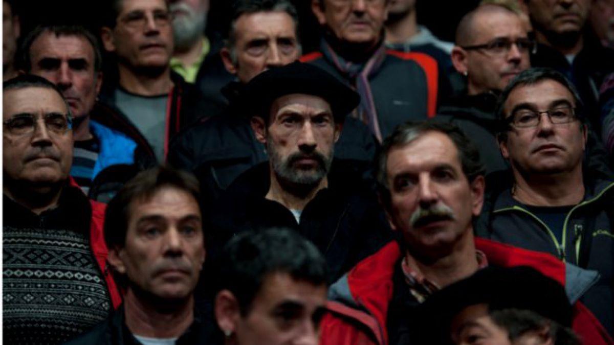Ex miembros de la ETA exigen amnistía para sus compañeros