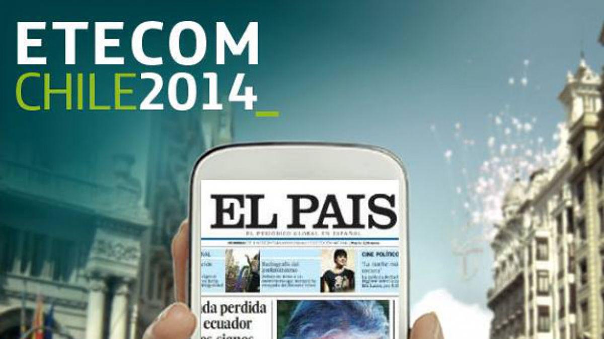 Premiarán con pasantías en medios extranjeros a estudiantes de Periodismo