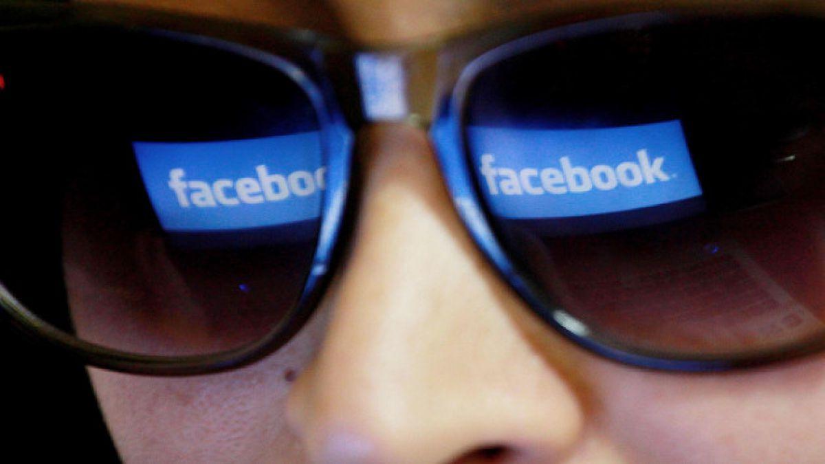Qué es lo que Facebook puede vender de tus datos