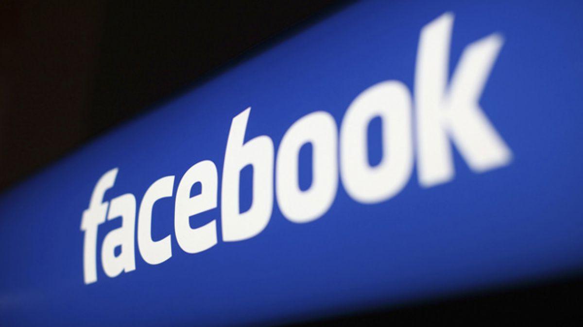 Las tres razones por las que tus amigos te eliminan de Facebook