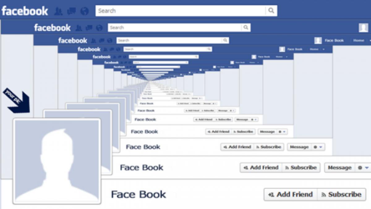 Así manipuló Facebook las emociones de sus usuarios