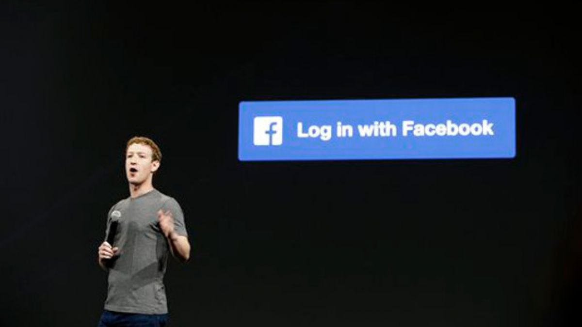 Facebook alcanza el mayor nivel de ganancias y usuarios desde su creación