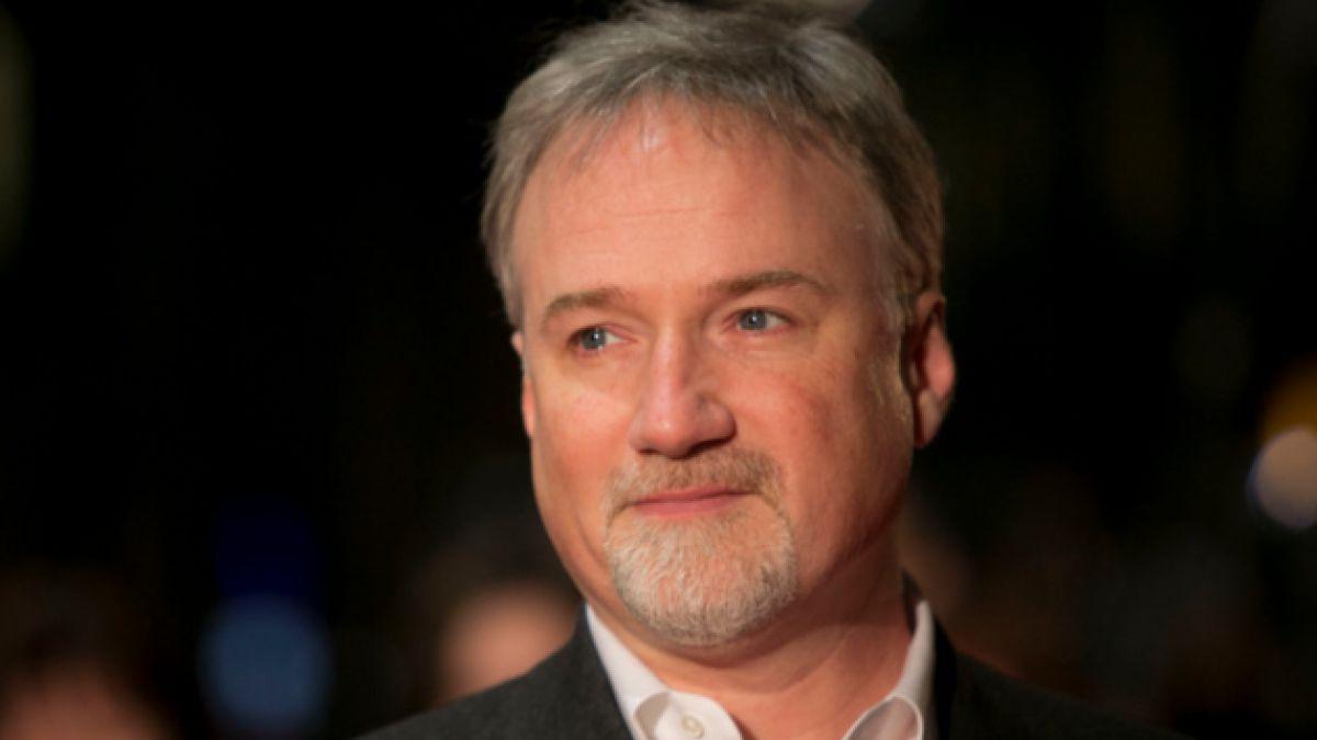 David Fincher finalmente no dirigirá la nueva película sobre Steve Jobs