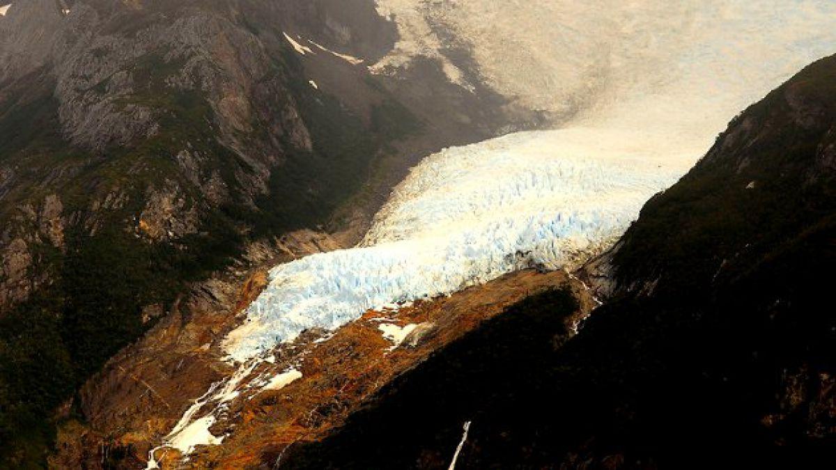 Nuevo informe de la ONU dice que el mundo tiene 10 años para tomar decisiones en contra cambio climá