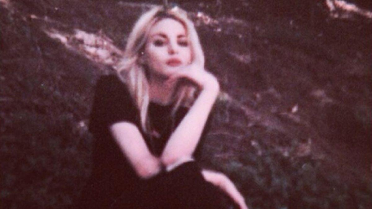 Hija de Kurt Cobain envía mensaje a Lana del Rey tras declarar sus deseos de estar muerta