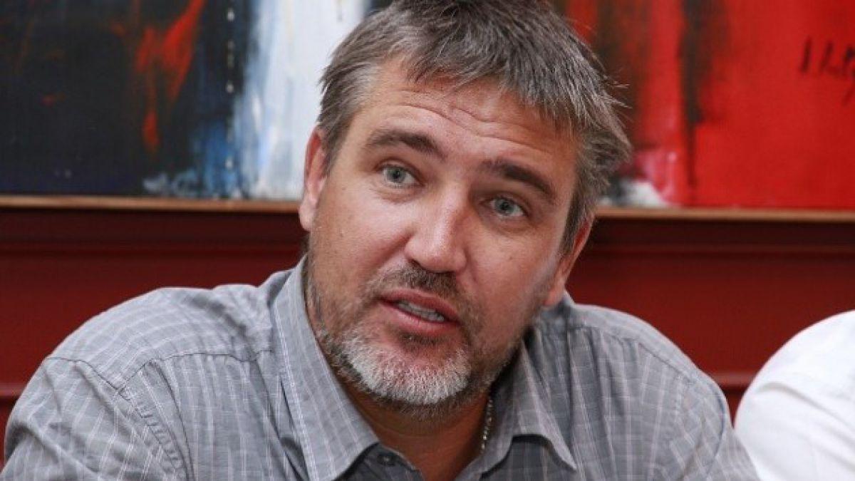 Isapres: Senador Rossi llama al gobierno a presentar proyecto para regular mercado privado