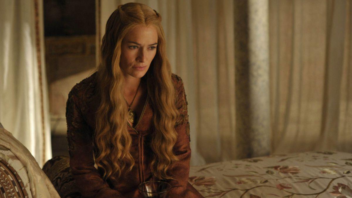 Ciudad de Croacia prohíbe grabar escena de Game of Thrones