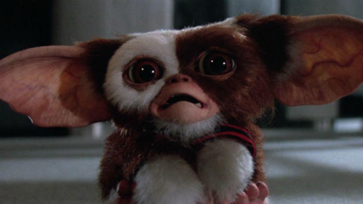 10 cosas que probablemente no sabes de Gremlins a 30 años de su estreno