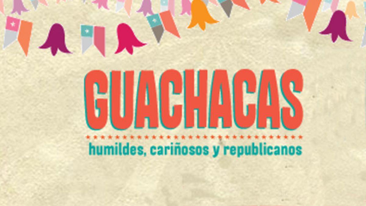 Estos son los candidatos a reyes guachaca 2014