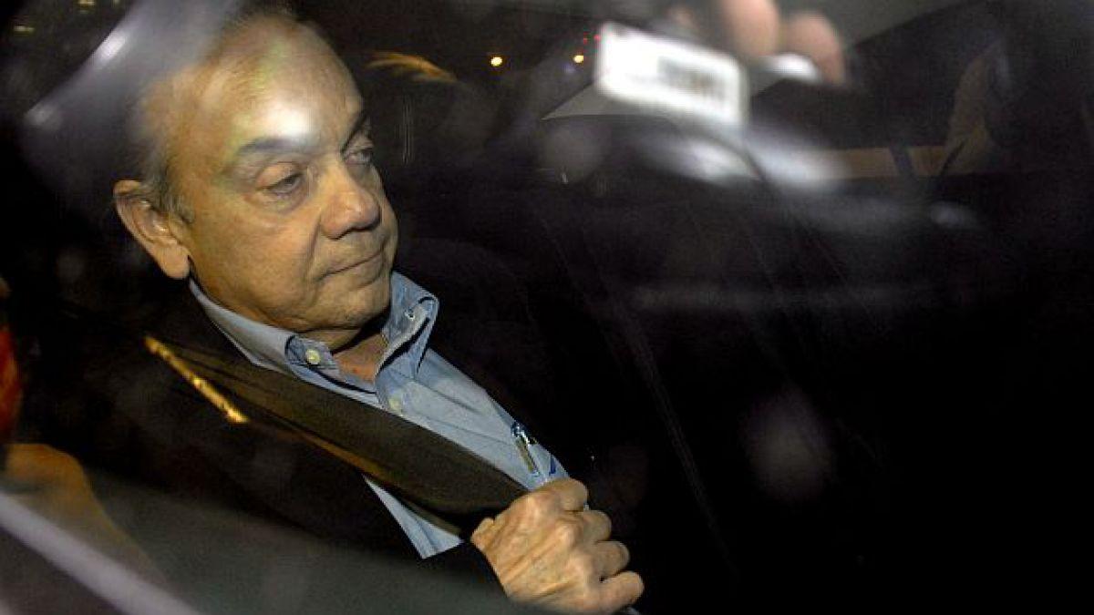 Ex ejecutivo demanda a Penta por más de $2.300 millones por despido injustificado