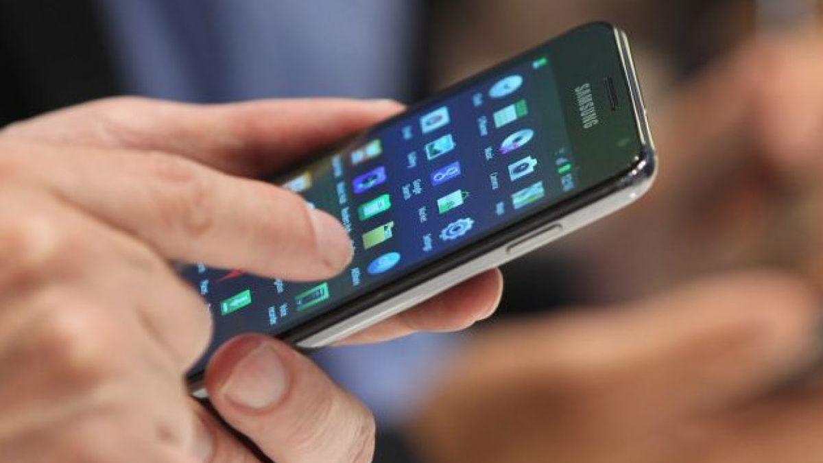 Nueve consejos para evitar sorpresas en las cuentas de telefonía tras volver de Brasil