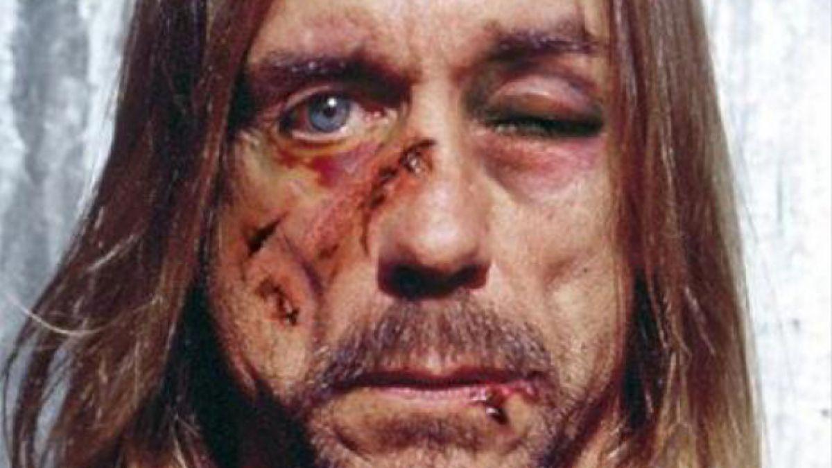 [FOTOS] La polémica campaña de Amnistía Internacional contra la tortura