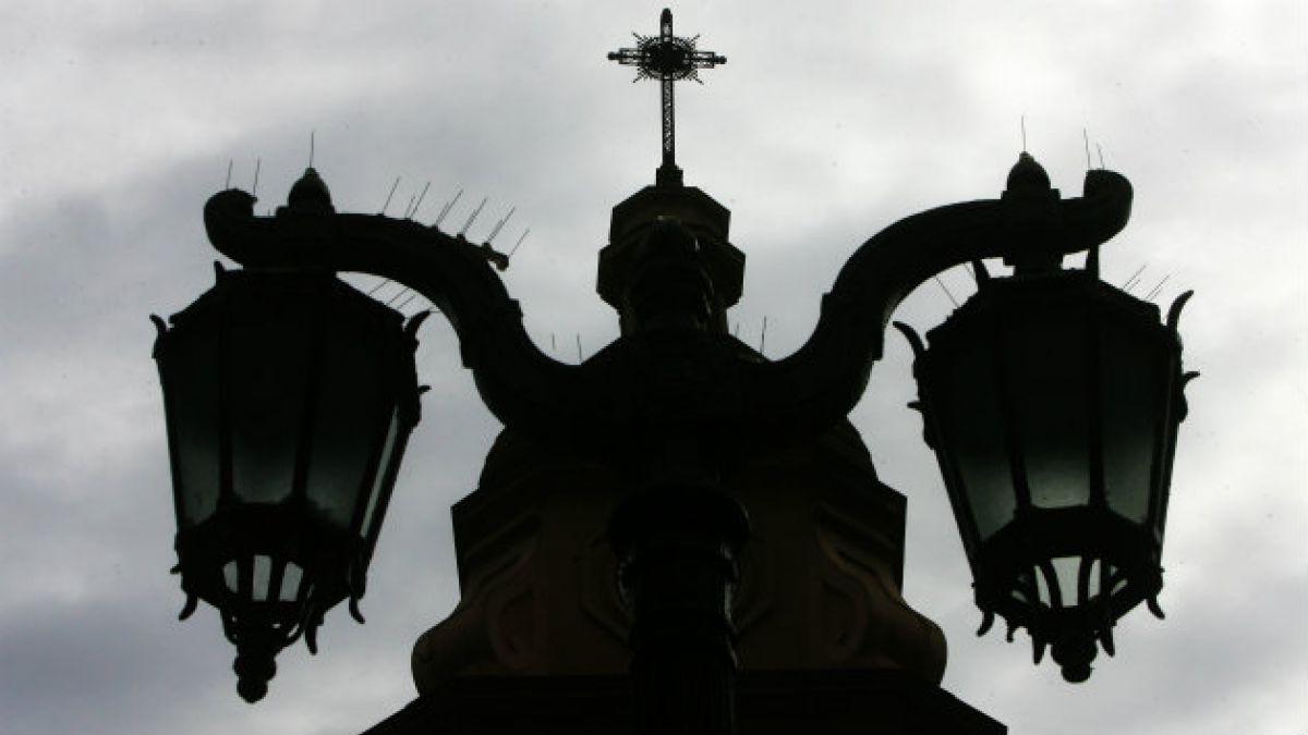 Iglesia de Copiapó expulsa a dos sacerdotes acusados por abusos