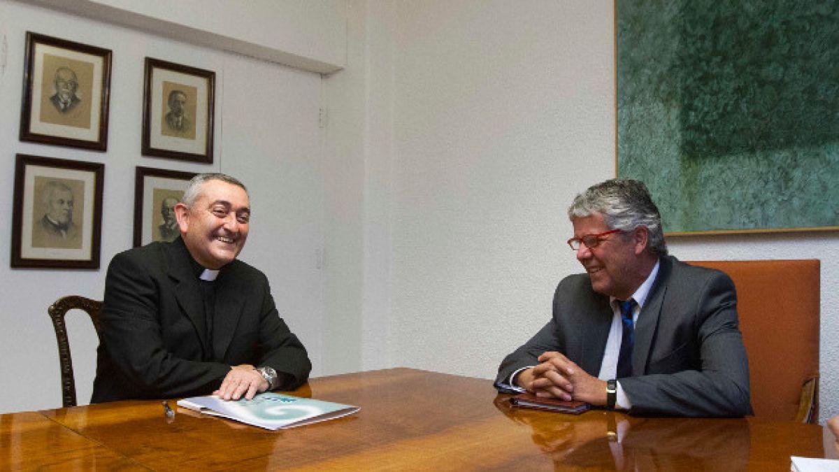 Los ocho puntos que la Iglesia Católica cuestiona de la Reforma Educacional