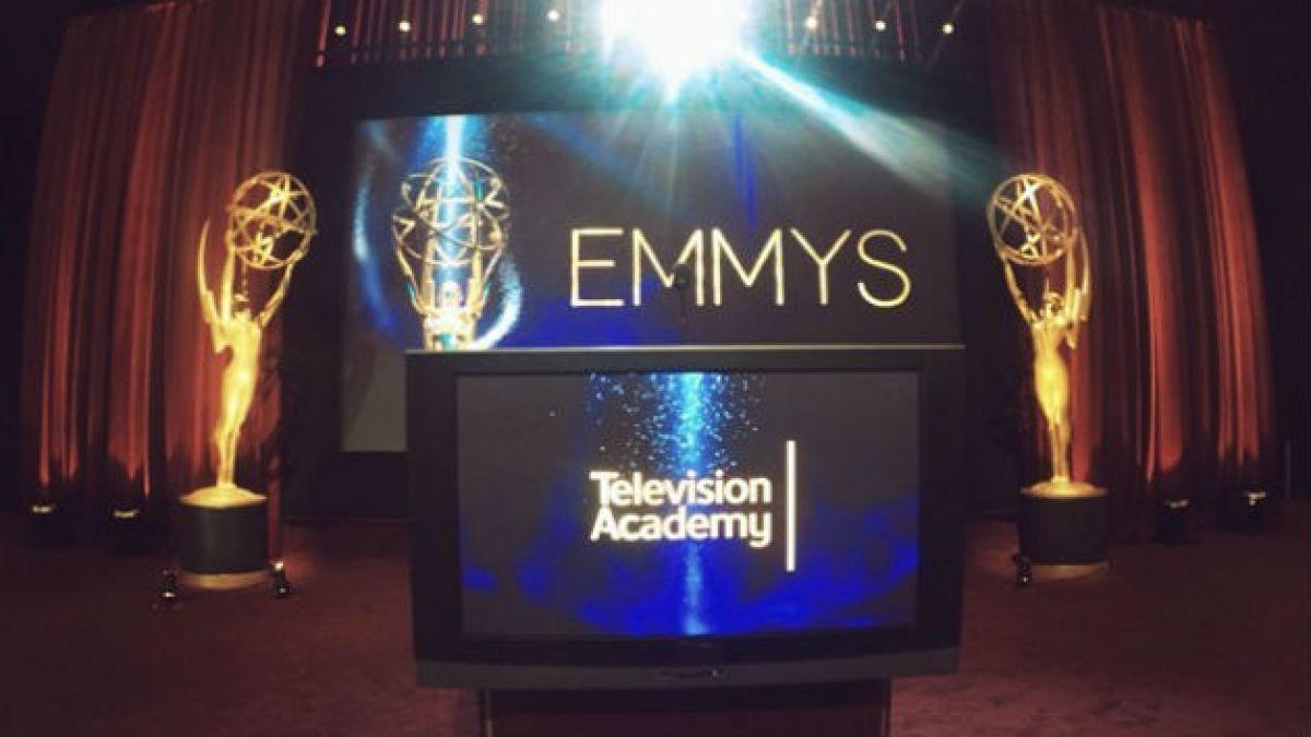 Estas son las cuentas de Instagram para seguir los Emmy 2014