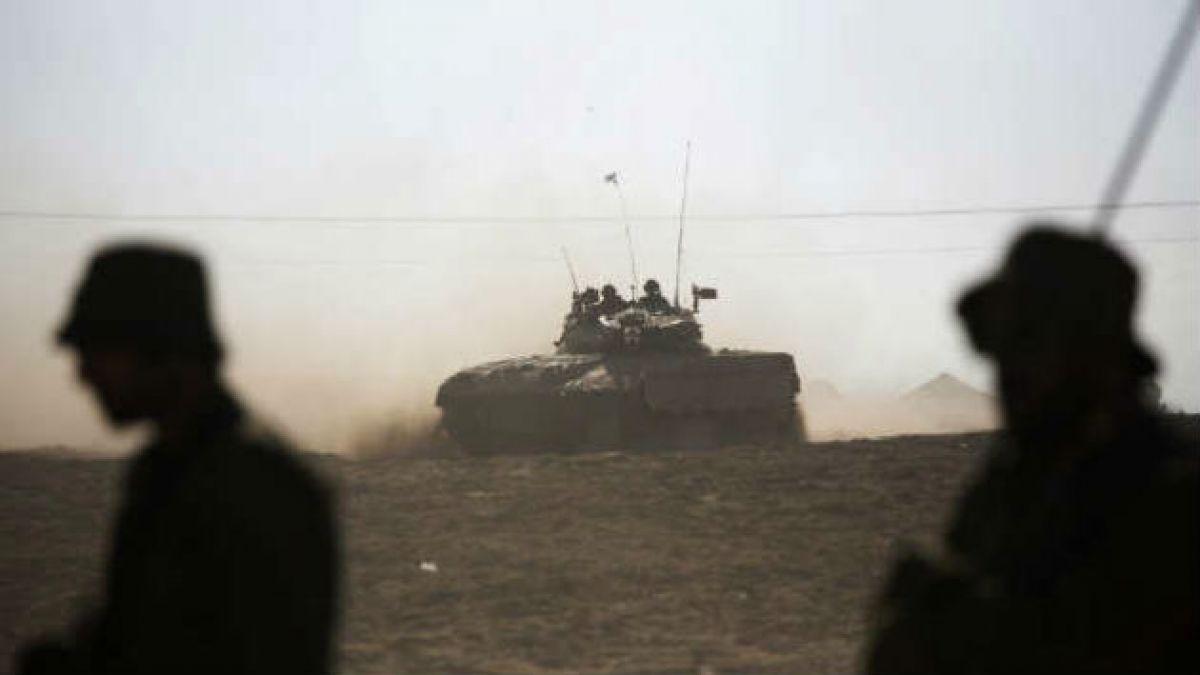 The Economist: Por qué Israel ganó la batalla y no la guerra
