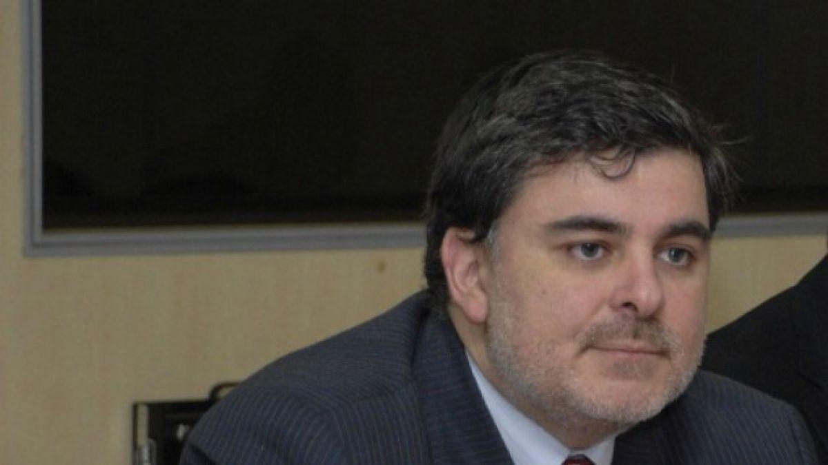 """Salud y renuncia de privados por reforma de Isapres: """"Se oponen a cambios en materia de justicia"""