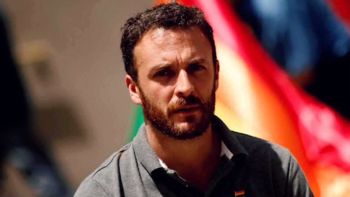 Providencia: concejal y ex vocero del Movilh acusa a concejal PPD por dichos homofóbicos