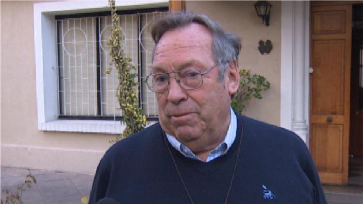 Familia de Joannon critica a la Iglesia Católica y desproporcionado despliegue mediático