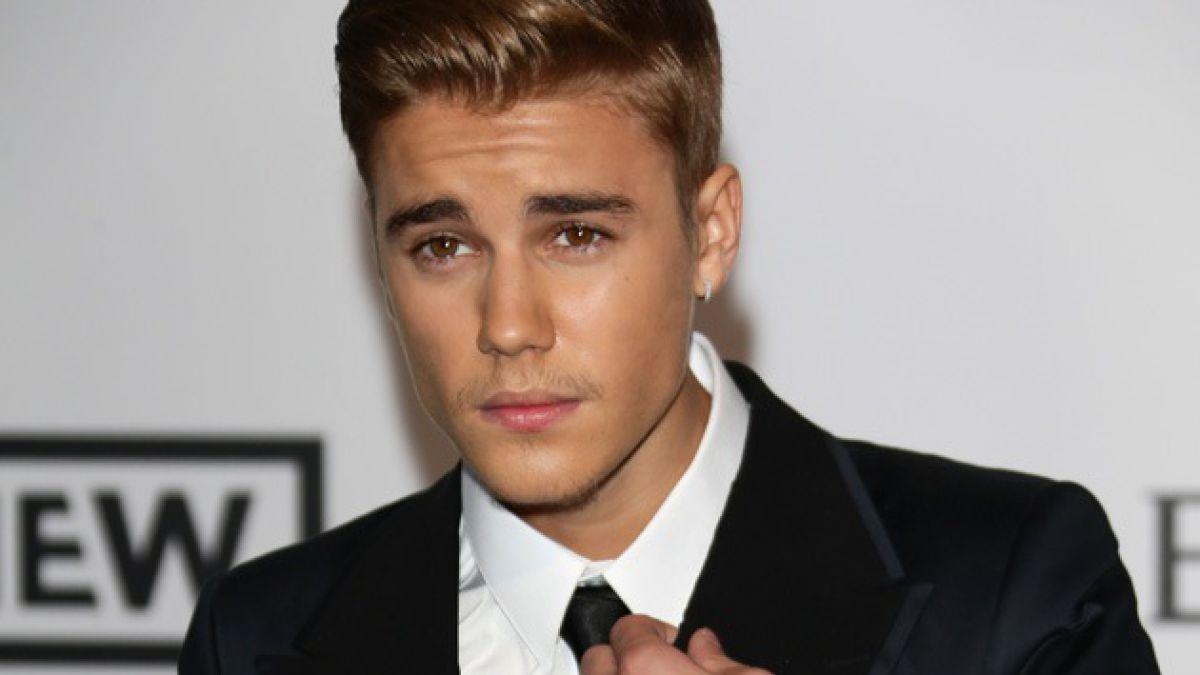 Justin Bieber lleva pelea con Orlando Bloom a Instagram