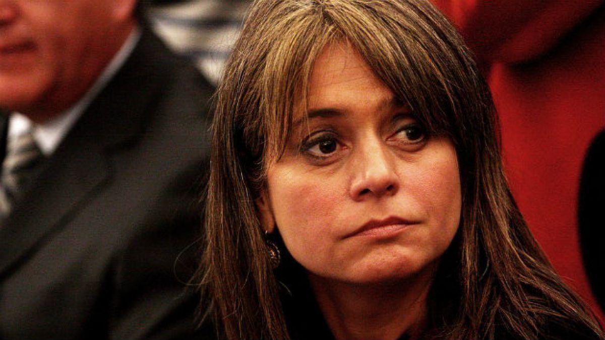 Aborto: Alianza pide a Bachelet que rechace ante la ONU las sugerencias internacionales
