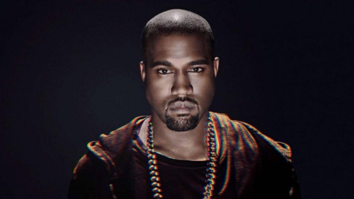 Eligen álbum de Kanye West como el mejor de la década
