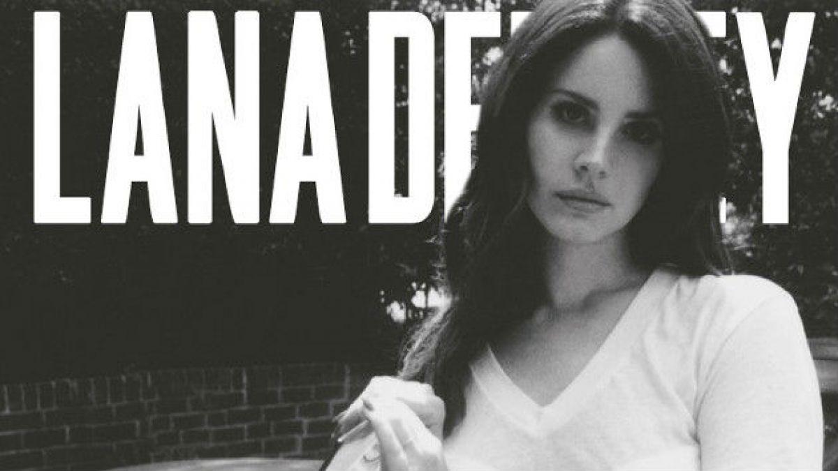 Lana del Rey pospone concierto en Israel por conflicto bélico en Gaza