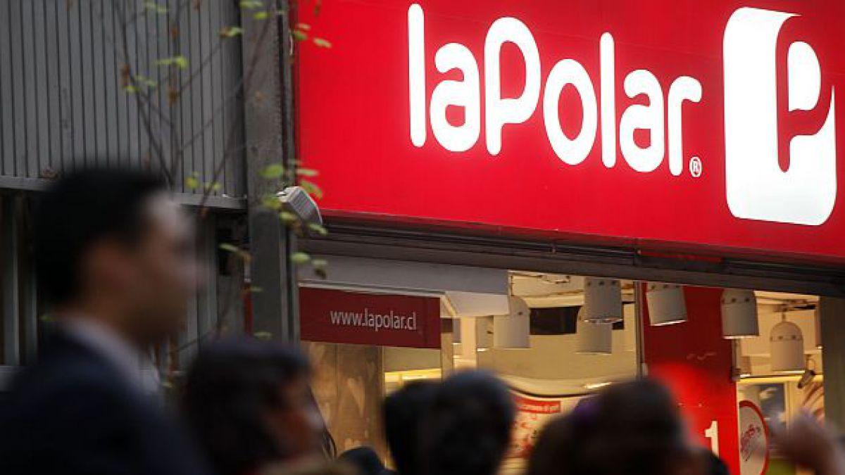 Así será Retail, la película que se inspirará en el caso La Polar