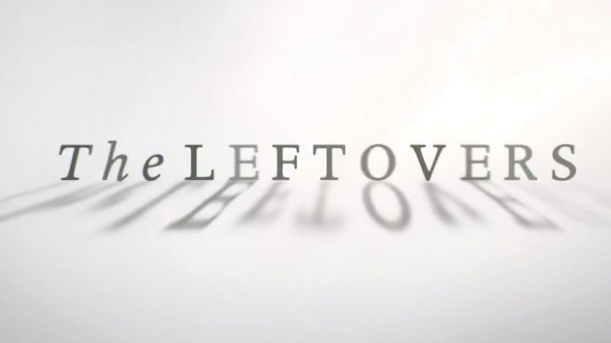 Esto es lo que necesitas saber para ver The Leftovers, la nueva serie de HBO