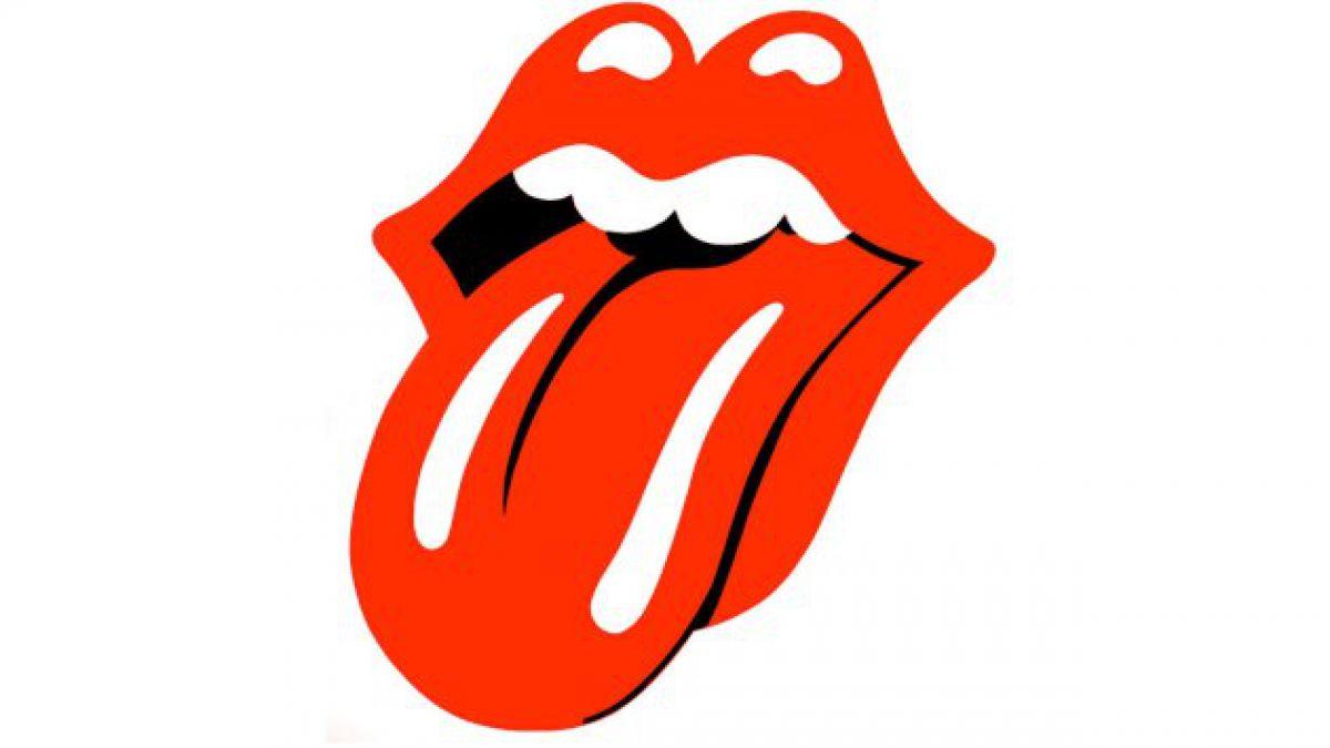 15 logos que marcaron la historia del rock