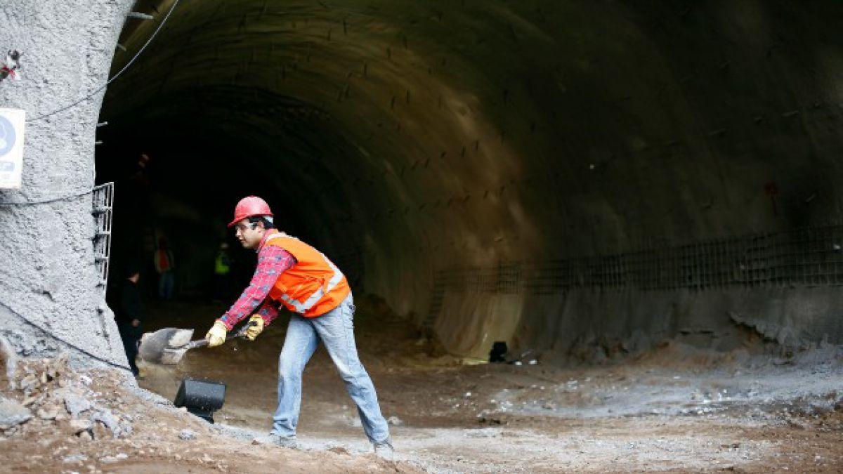Comité de ministros rechaza reclamos contra construcción de Línea 3 del Metro