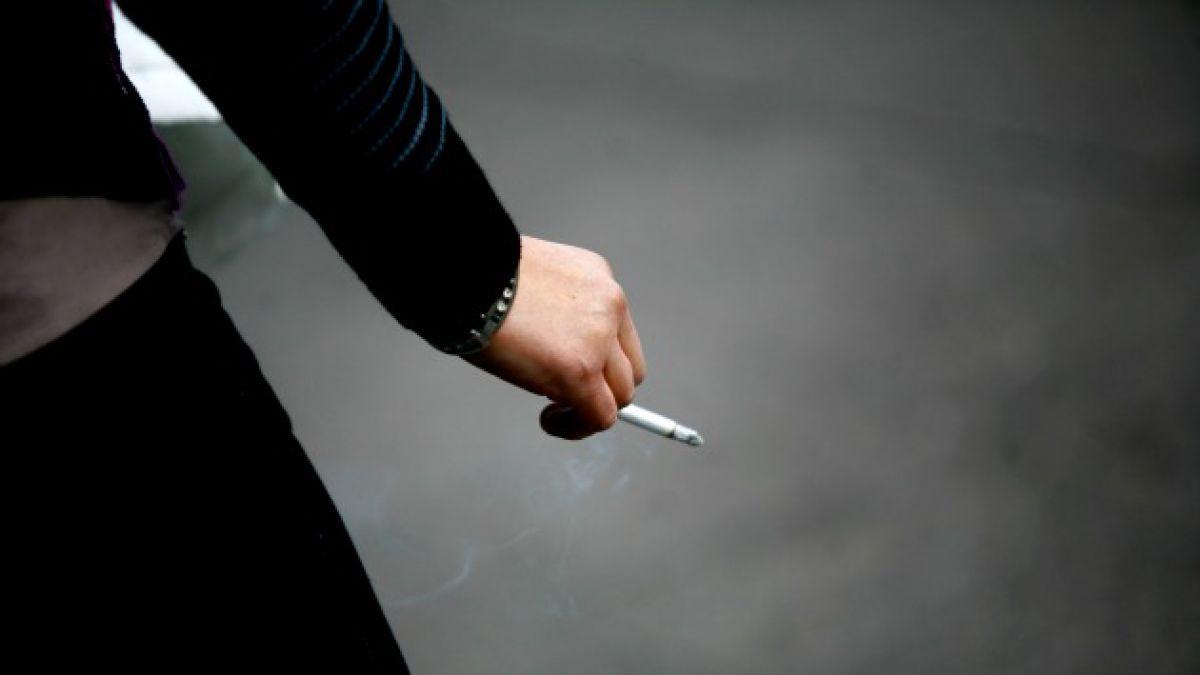 Ley Antitabaco: Comisión de Salud acuerda prohibir publicidad a menores de edad