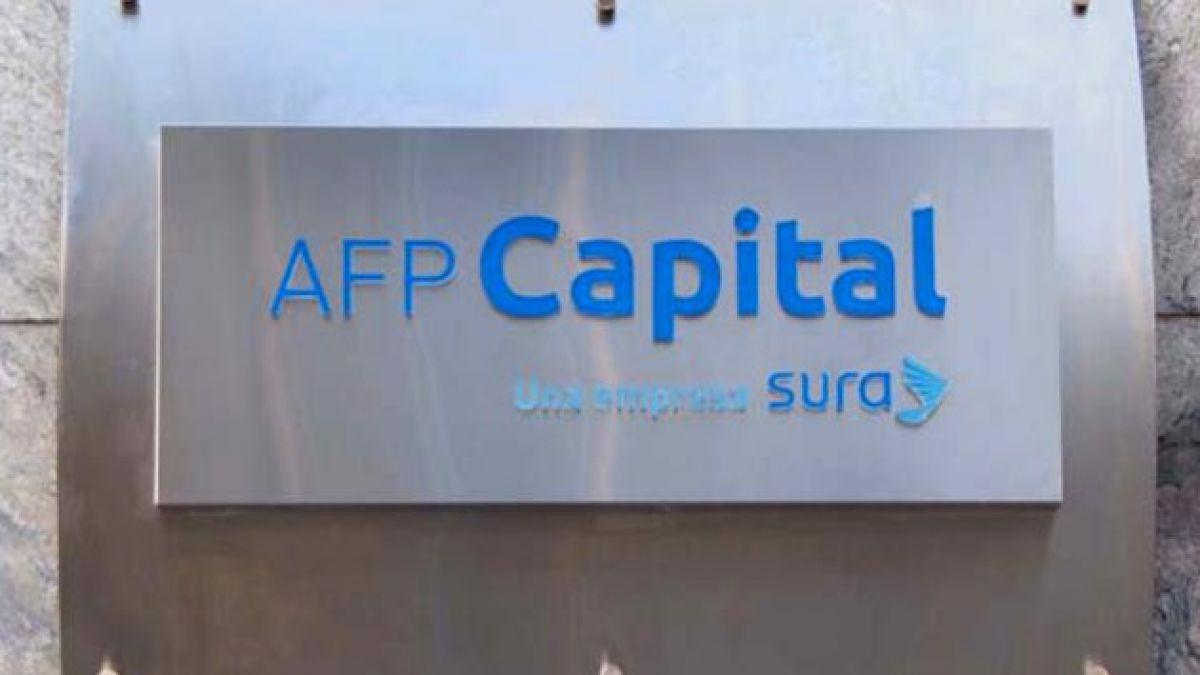 AFP Capital presenta demanda contra La Polar, PwC y ex ejecutivos