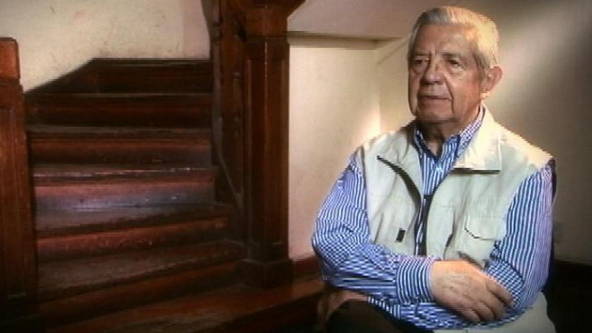 Los casos judiciales en los que estuvo involucrado Manuel Contreras