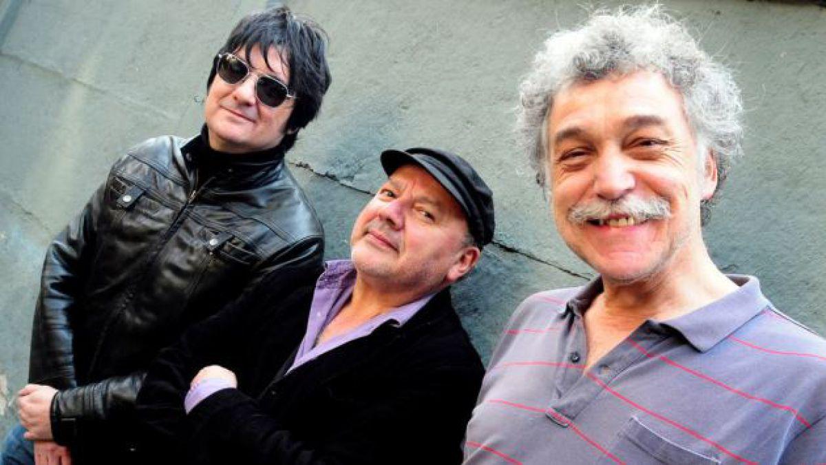 Estos son los músicos que tocarán en 10 fondas de Santiago
