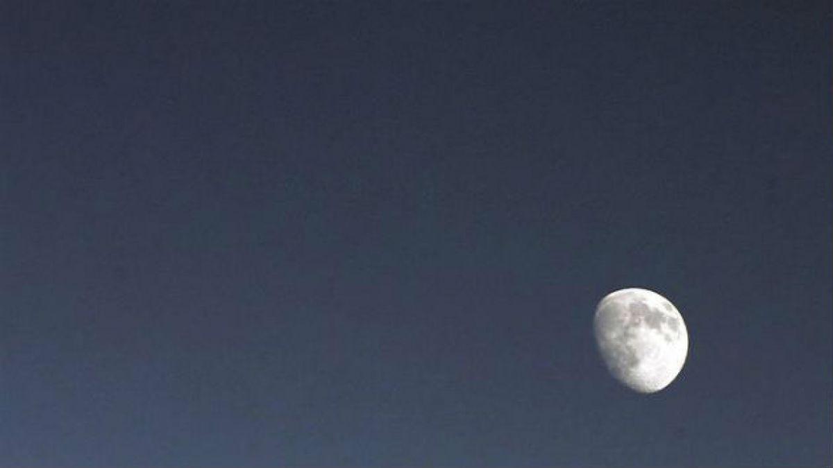La última súper luna de este año se podrá ver este martes