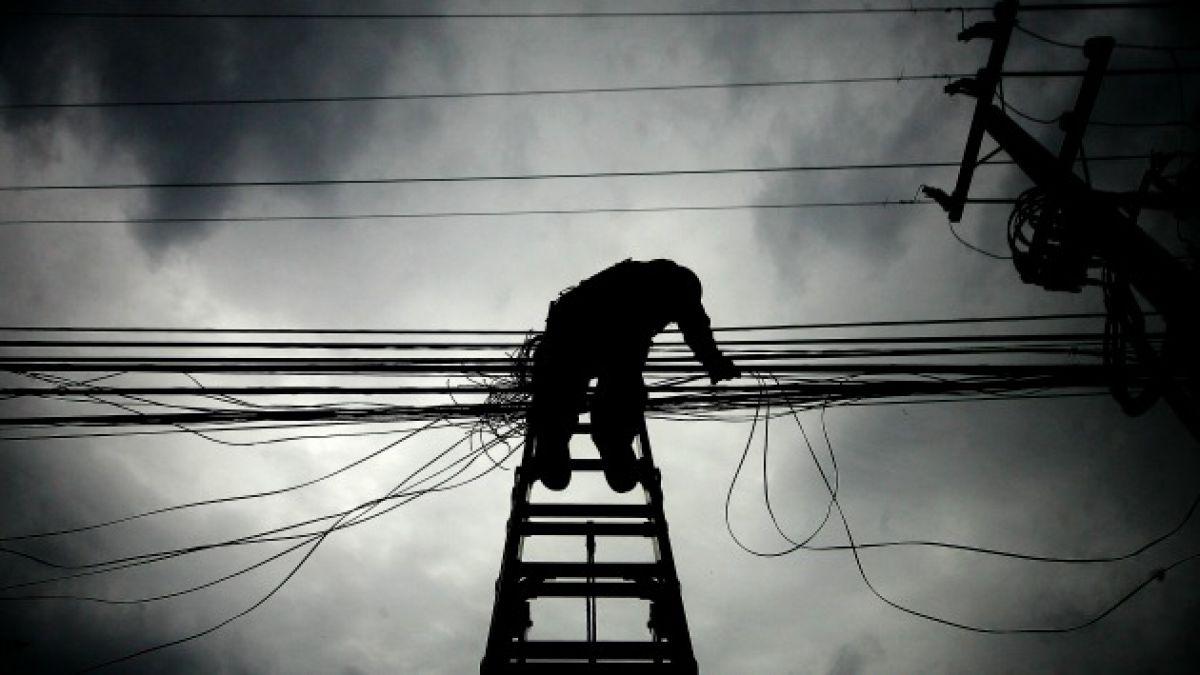 Consumos Excedidos: Eléctricas deberán respetar contratos previos