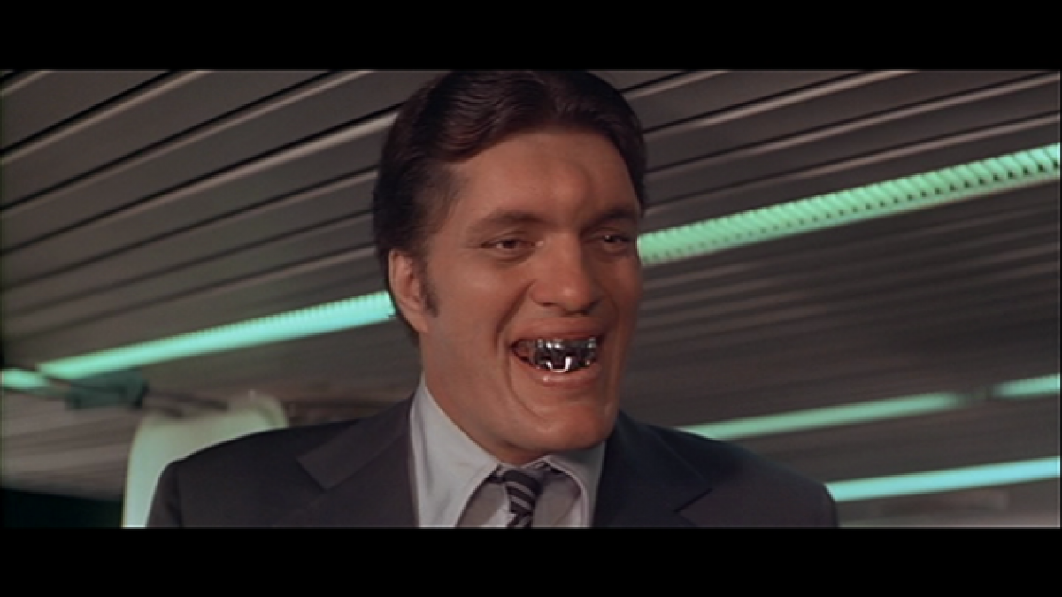 Fallece el actor Richard Kiel, recordado villano de la saga James Bond