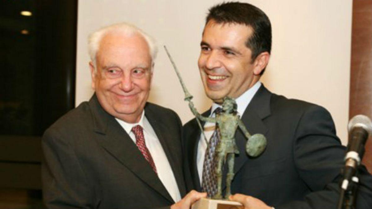 A días del fallo sobre colusión del caso pollos, Manuel Ariztía responde a las denuncias