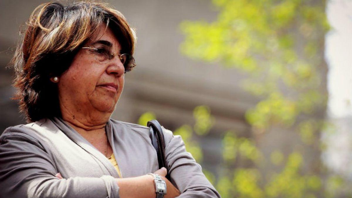PPD pasará a tribunal supremo a alcalde de Paredones por show municipal con strippers