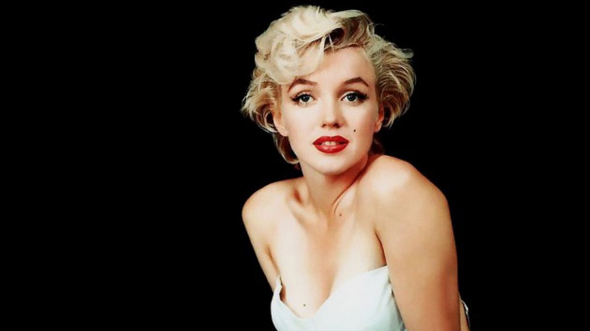 La vida de Marilyn Monroe se retratará en una nueva miniserie de televisión