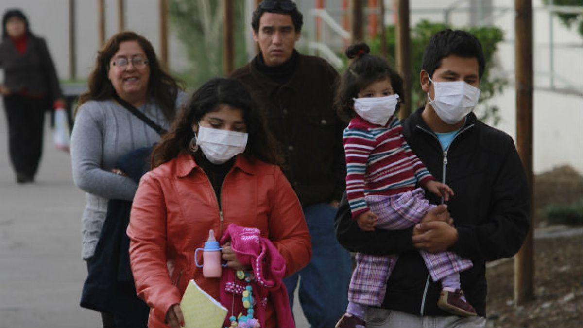 Conoce las recomendaciones para reconocer y prevenir las enfermedades invernales