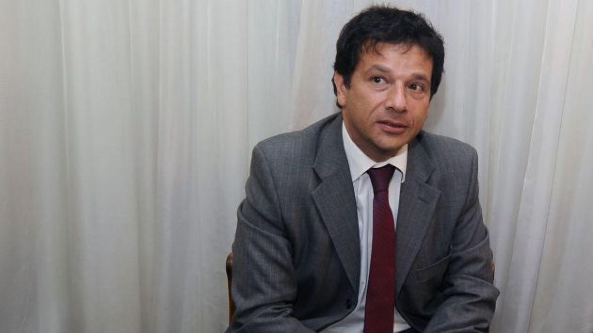 Ministerio de Hacienda contará con asesoría del BID para implementación de reforma tributaria