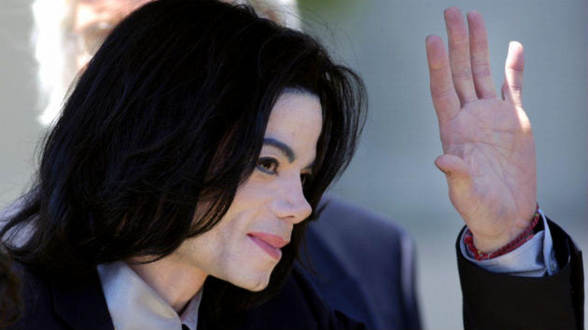 Guardaespaldas de Michael Jackson cuenta detalles de los últimos días del artista