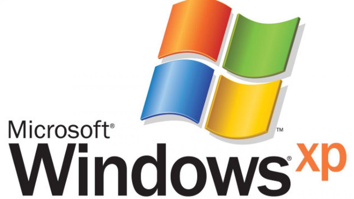 """Gerente de Microsoft Chile: """"Grandes empresas dejarían de usar Windows XP en un año"""""""