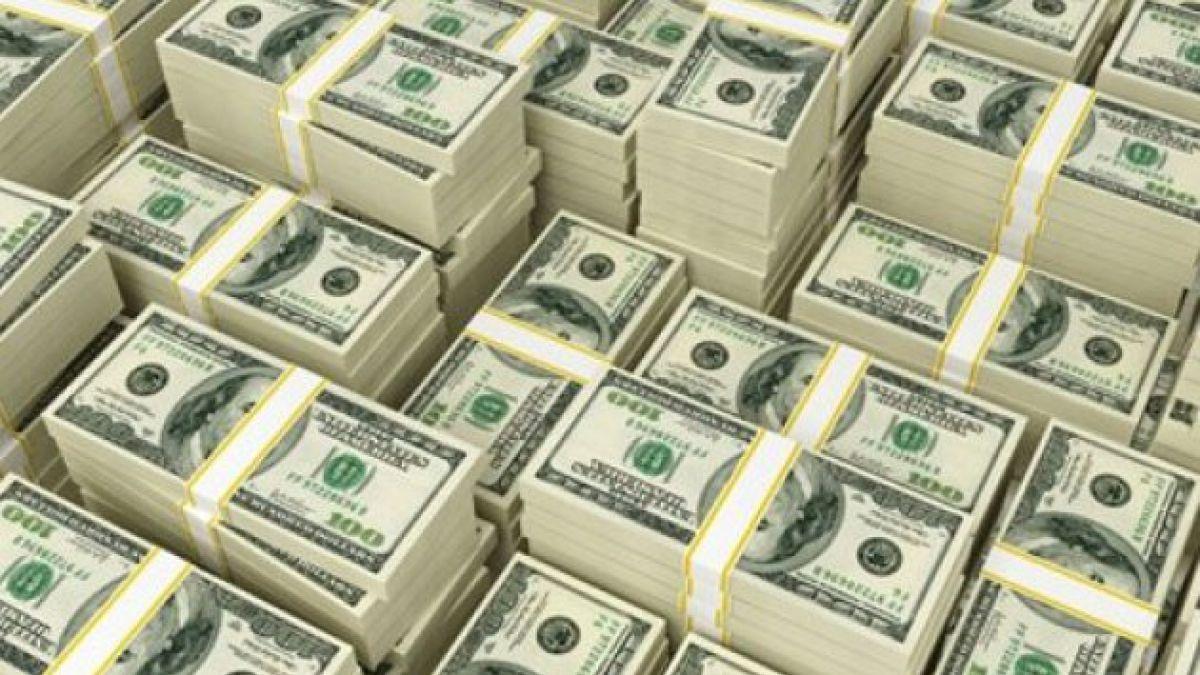 Las inversiones de las 5 personas más ricas del mundo