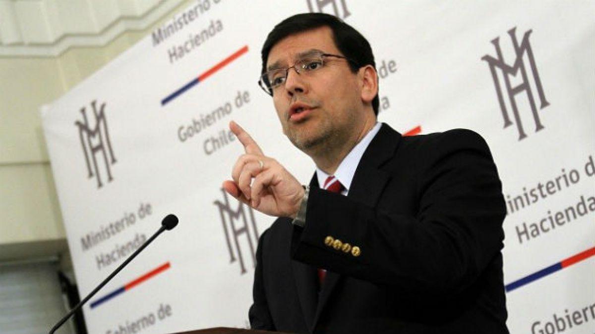 Hacienda presenta indicaciones a reforma tributaria: 8 claves de los cambios que tendrá el proyecto
